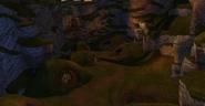 Vanaheim mounds