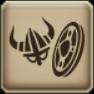 Store Viking Gear
