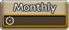 Lb monthly