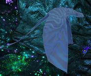 Lightf game biolumi 2