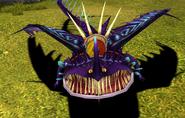 Thunderdrum titan (1)