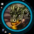 Elder Sentinel icon