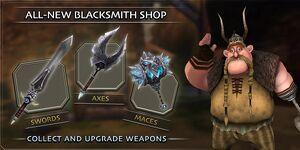 SoD-New-Blacksmith-Shop-Banner