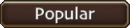 Cate popular