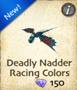 Nadder rcolors