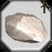 Item Marble
