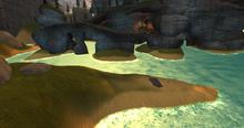 New berk underground 3