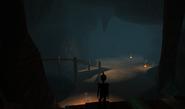 Dragon hunter camp (11)