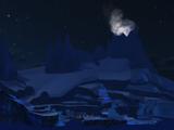 Icestorm Island (location)