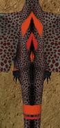 Rp wwalker dorsal