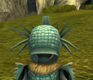 SW Female Armor Head 3