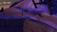 Tlrascals cutscene3 4
