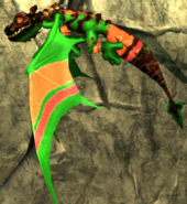 FlameWhip rpaint (side)