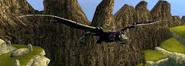 Skrillknapper Glide