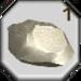 Item Limestone