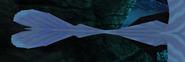 Biolumi lightf fins