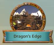 Icon dragonedge