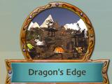 Dragon's Edge