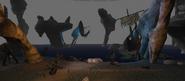 Dragon island 8