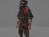 Johann the Trader