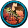 Terrible Terror icon