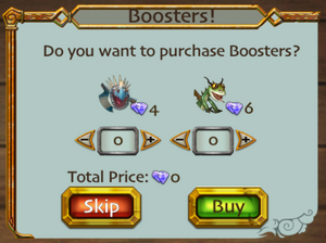 Aa booster buy