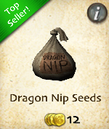 Dragon Nip Seeds
