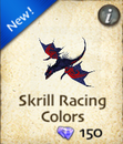 Skrill rcolors