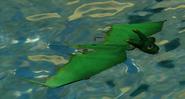 Bby Timberjack Swim