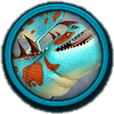 Snafflefang icon