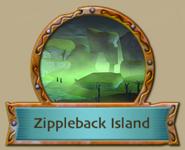Icon zippleback