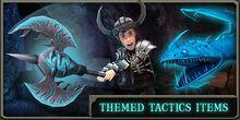 So D- Dreadfall- Tactics- Banner