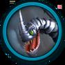 Razorwhip icon