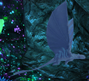 Lightf game biolumi 1