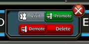 Clan details 6