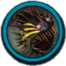Whispering Death icon