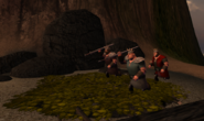 Battle for dragon s edge (4)