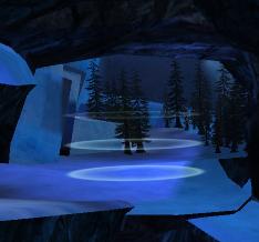 Icestorm spot loc 1