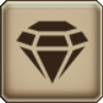 Store gems and coins