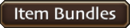 Cate item bundles