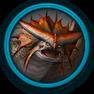 Stormcutter icon