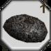Item Lava rock