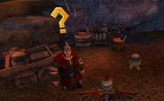 Dragon rider undercover (6)