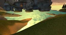 New berk underground 2