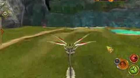 Happy Dragon Effects - School of Dragons-3