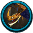 Death Song icon