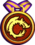 Thawfest event icon