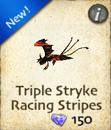 Stryke rstripes