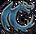 Non-member dragon icon