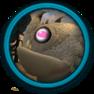 Smitten Hobgobbler icon